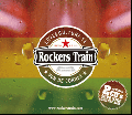 Rockers Train / Love & Culture 14 [2MIX CD] - ラブカルシリーズ第14弾!!