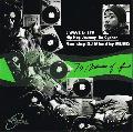 DJ Muro / 70 Minutes Of Funk J-WAVE 81.3FM Hip Hop Journey -Da Cypher- [MIX CD] - ミックス名盤!