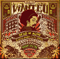 Rodem Cyclone / Wanted Mix Vol.3 -Jamaican & Japanese All Dub Plate Mix- [MIX CD]
