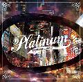 DJ CHACHI & DJ YUU / PLATINUM  [MIX CD] - 都会の夜景が似合う極上メロウミックス!