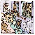 DJ KURONEKO / THE TOWN 〜 Chi-CITY 〜 [MIX CD] - 今作はその街々の「現在」をサウンドトラベルさせる一枚!
