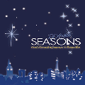 DJ YO-GIN / SEASONS BEST [MIX CD] - R&B好き感涙間違いなし!