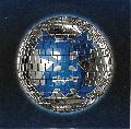 DJ YUTAKA / HYBRID DISCO MIX TAPE Vol.1 [MIX CD] - 80's の珠玉のセレクション!!