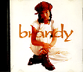 Brandy / Brandy [CD] - I Wanna Be DownやBabyと大ヒット収録!