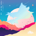 【在庫ストック発見】Jazz Spastiks / The Product (Japanese Edition) [CD] - 錚々たる実力派ミュージシャンが参加!!