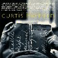 V.A. / A Tribute to Curtis Mayfield [CD] - あのアーティストが歌うこの曲はどんな感じか。トリビュート盤の面白さ。