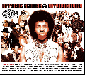 V.A. / Sly & The Family Stone - Different Strokes By Different Folks Import [CD] - 比較的R&Bから最新の雰囲気も!!