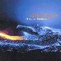 Keola Beamer / Island Born [CD] - ハワイを代表するギタリストによる1枚。リゾート気分に。
