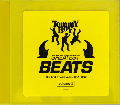 V.A. / Tommy Boy's Greatest Beats Vol.3 [CD] - Tommy Boyレーベルのオフィシャルコンピ第三段!