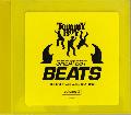 V.A. / Tommy Boy's Greatest Beats Vol.3 [CD] - Tommy Boyレーベルのオフィシャルコンピ第三段!