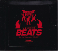 V.A. / Tommy Boy's Greatest Beats Vol.4 [CD] - Tommy Boyレーベルのオフィシャルコンピ第四段!