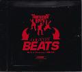 V.A. / Tommy Boy's Greatest Beats Vol.4 [CD] - Tommy Boyレーベルのオフィシャルコンピ第四段!
