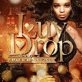 DJ Yoshifumi & DJ DDT-Tropicana / Luv Drop [MIX CD] - ベテランDJの2人だからこそできる、素晴らしい内容!