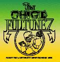 DJ SHIGE a.k.a. HEADZ3000 /  FULLTUNE 7 (Early 90's Ultimate New School Mix) [MIX CD] - 未開拓なRAPと...
