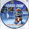 Crazy Frog / Jingle Bell, Last Christmas