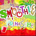 DJ Hasebe ( a.k.a. Old Nick ) / Smoothie [MIX CD] - スムージー・ジュースの様な仕上がり!