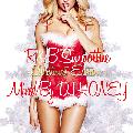DJ HONEY / R&B Smoothie -Christmas Edition- [HNYCD-05][MIX CD] - 鉄板ヒットソングからクリスマスムード高まるあの曲も