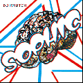 DJ KRUTCH / SOPHIC EP [12