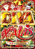 I-SQUARE / DIVA X'MAS (輸入盤)[MIX DVD] - 持っておきたい1枚!クリスマスのこんなDVDって今までなかった!?