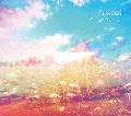[予約/取寄せ]Aosaki / Tangible Dynamics [CD] - ピアノを主体とした美しすぎるインスト・ビーツ!情緒に満ちたデビュー作!