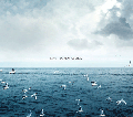 [予約/取寄せ]Tomoya Naka / Day's [CD] - 高い評価を受ける作曲家兼ピアニストYuki Murataを再び迎えた名盤!