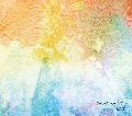 [予約/取寄せ]Urban Romantic City / LOST [CD] - 透明感ある美しいビートが思わず聴きこんでしまうメローヒップホップ!