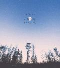 [予約/取寄せ]Nencol / Sinking of Stories [CD] - ピアノ・ヒップホップ〜エレクトロニカ・シーンの新たな扉を開く。