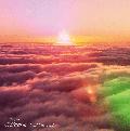 [予約/取寄せ]Avens / Soul Survival [CD] - 「ソウル」を感じるオーガニック・ヒップホップの大傑作。