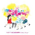 [予約/取寄せ]Rainstick Orchestra / The Shape Of The Cloud [CD] - これぞ世界基準!現在進行形の「TOKYOサウンド」だ!