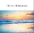 [予約/取寄せ]V.A. / Electric Relaxation [CD] - 日本国内の鍵盤を主体としたメロウ・エレクトロニカ〜ヒップホップ!!