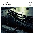 White Rain / Urbane Fragrance [CD] - 美しい旋律が踊る極上「ピアノ・ヒップホップ」アルバム!!