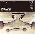 DJ Funnel / Nothing New Under The Sun [MIX CD] - スクラッチ、エフェクトも交えミックス仕上げた73分間の小旅行感覚の極上MIX!