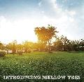 V.A. / INTRODUCING MELLOW TRES [CD] - 2010年代のジャジー・メローヒップホップ・シーンの主要アーティスト作品ばかり。