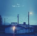 niha / Everything's gonna be all lie [CD] - ドリーミーな世界観で彩られた美麗エレクトロニカ。