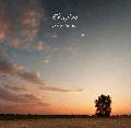 Ekayim / Wanderer [CD] - エレクトロニカ〜チルアウト・ミュージックの新たな旗手!