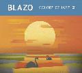 Blazo / Colors of Jazz 2 [CD] - 「JAZZ×HIPHOP」の世界観を再び創造したシリーズ第2弾!