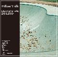 DJ Kiyo / Pillow Talk [MIX CD] - 二枚使い/スクラッチ/エフェクトも交えミックス仕上げた極上MIX !