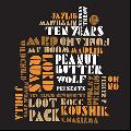 DJ Mitsu The Beats / Stones Throw 10Years [MIX CD+CD] - Stones Throwの10周年を記念した日本企画盤!!