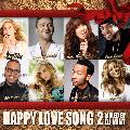 DJ Mint / HAPPY LOVE SONG 2 [DMTCD-34][MIX CD] - 新旧の名曲ラブソングがここに集結!!