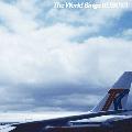 V.A. / The World Sings KUBOTA [CD] - 錚々たる世界のビッグアーティストが久保田利伸の楽曲をカバー!!