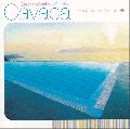 V.A. / Cavaca~Catch the Various Catchy~ [CD] - Jazztronik等々豪華ハウス・クロスオーバー界の新進気鋭のアーティスト達が集結!
