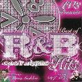 DJ ACE / AV8 Presents The Best Of R&B Hits -Celeb Party Mix!- [MIX CD] - スクラッチ、ミックス等スキルは折り紙つき!