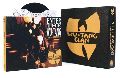 WU-TANG CLAN / ENTER THE WU-TANG (36 CHAMBERS) DELUXE 7