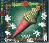 DJ Asari / Very Special (Merry Christmas)