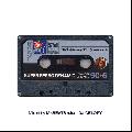 【廃盤】Mr.BEATS a.k.a. DJ CELORY / The Notorious B.I.G. Mix vol.2 [MIX CD] - キレのあるコスリと2枚使い!