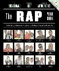 [再入荷待ち] ラップ・イヤー・ブック イラスト図解 ヒップホップの歴史を変えたこの年この曲 [BOOK] - 全米ベストセラー! !