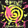DJ JAZZY JEFF & THE FRESH PRINCE / SUMMERTIME