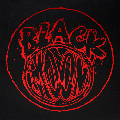 BLACK MOON / ENTA DA STAGE: THE COMPLETE EDITION [CD3枚組] - 90'sヒップホップ・ファンはマストな逸品!