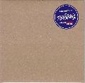 DJ GAJIROH / KALI RALIATT #03 [MIX CD] - タイトなコスリとオリジナルなグルーヴ感溢れる構成力でベイエリア音源MIX!
