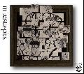 [再入荷待ち] 符和 / Masterpiece [MIX CD-R] - 様々な年代のドープ•メロウなヒップホップ•ミックスが完成!